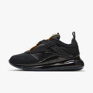Nike Air Max 720 OBJ Slip Chaussure pour Homme
