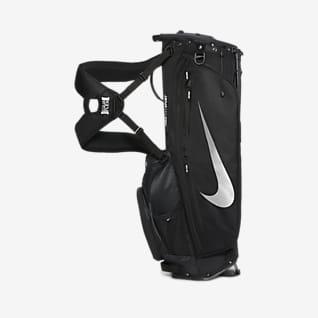 Nike Air Sport Bossa de golf