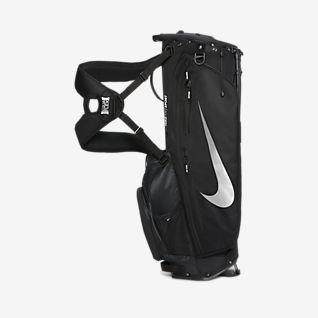 Nike Air Sport Sac de golf