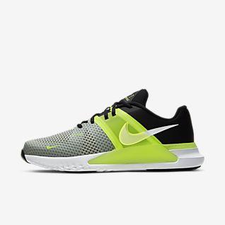 Nike Renew Fusion Calzado de entrenamiento para hombre
