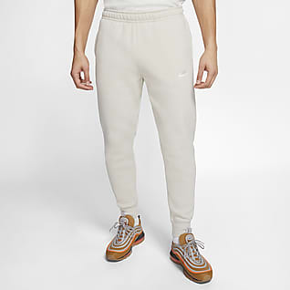 Nike Sportswear Club Fleece Joggebukse