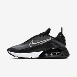 Nike Air Max 2090 Men's Shoe