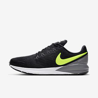 Nike Air Zoom Structure 22 Męskie buty do biegania