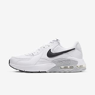 Nike Air Max Excee Scarpa - Donna