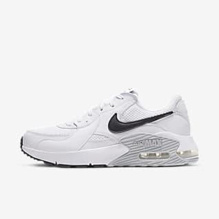 Nike Air Max Excee Sko för kvinnor