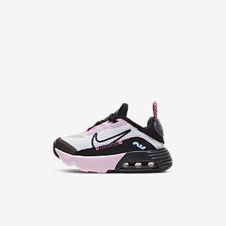 precio oficial zapatos casuales reloj Bebé e infantil Para niño Zapatillas. Nike ES