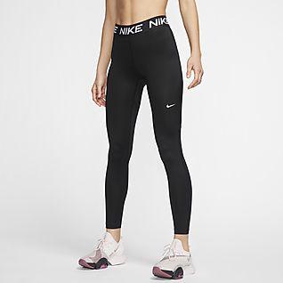 Nike Victory Mallas de entrenamiento - Mujer