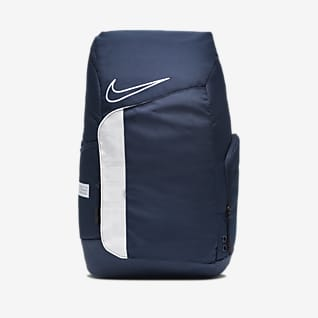 nike basketball shoe bag