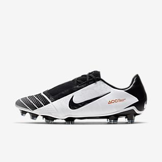 chaussure foot femme nike crampon