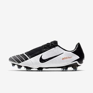 Nike Flyknit Sko. Nike NO