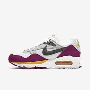 Nike Air Max Correlate 女子运动鞋