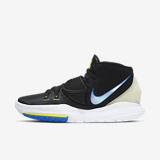 Kyrie 6 'Shutter Shades' Basketball Shoe