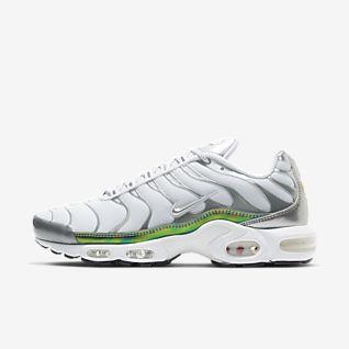 chaussure nike air max 80