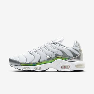 Nike Air Max Plus Scarpa - Uomo
