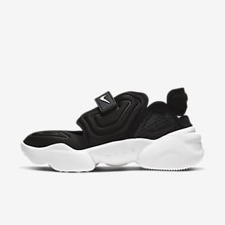 Nike Aqua Rift Women's Shoes