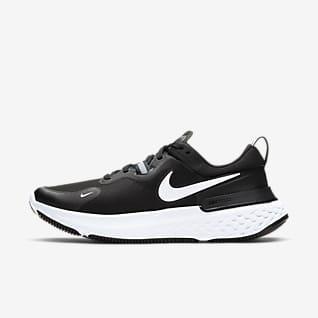 Nike React Miler Мужская беговая обувь