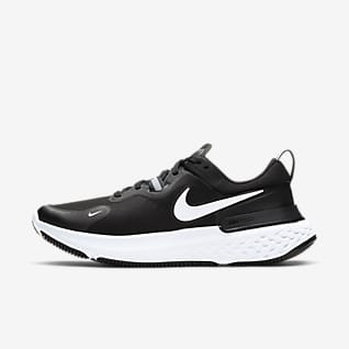 Nike React Miler Löparsko för män