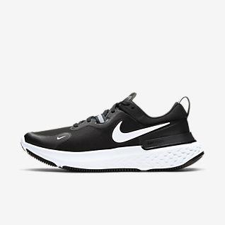 Nike React Miler Men's Running Shoe