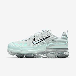 chaussure nike air max vapormax