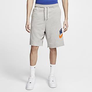 Nike Sportswear Heritage Shorts New York City para hombre