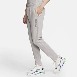 Nike Sportswear JDI Pantalones de French Terry para hombre