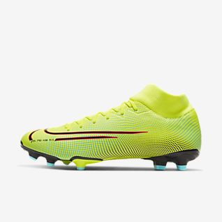 Chaussures de Football Nike Mercurial. Nike FR