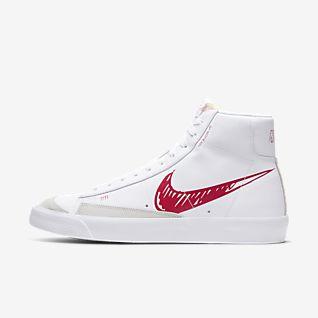 oler Delincuente Práctico  New Mens Shoes. Nike.com
