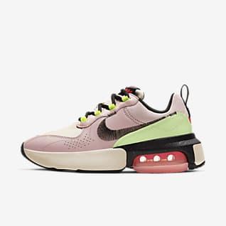 Nike Air Max Verona Buty damskie