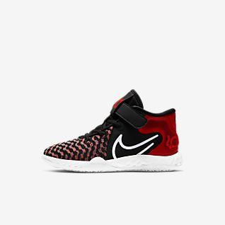 Kevin Durant (KD) Shoes. Nike.com