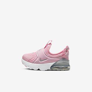 Nike Air Max 270 Extreme Schoen voor baby's/peuters