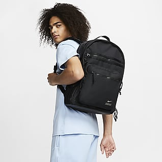 Nike Utility Power Training Backpack