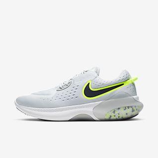 scarpe training uomo nike