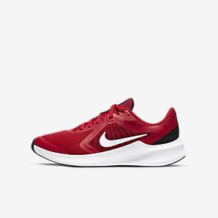 Nike Downshifter 10 Big Kids' Road Running Shoes