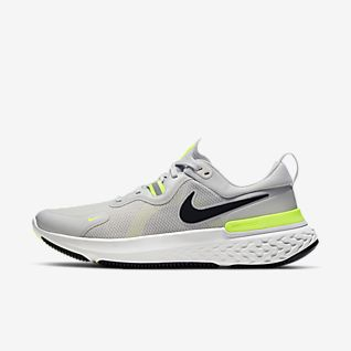 zapatillas running outlet nike