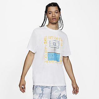 Dri FIT Vêtements. Nike FR