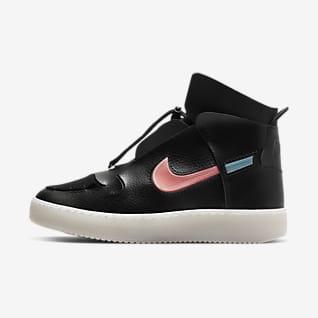 Nike Vandalised 女子运动鞋