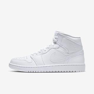 Air Jordan 1 Mid Обувь
