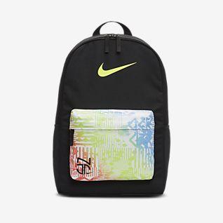 Filles Sacs et sacs à dos Football. Nike FR