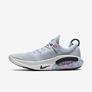 Nike Joyride Run Flyknit Calzado de running para hombre