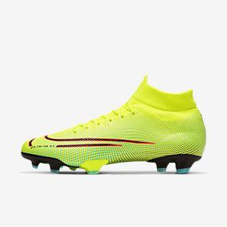 Dames Geel Schoenen. Nike NL