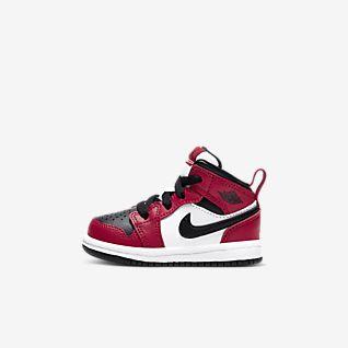 Zapatillas Jordan para Niños. Nike ES