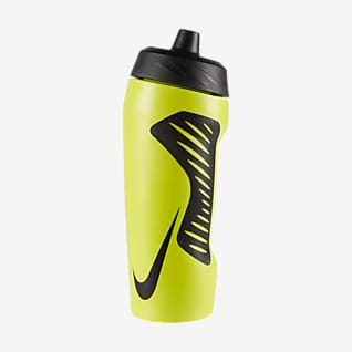 Nike 532ml (approx.) HyperFuel Water Bottle