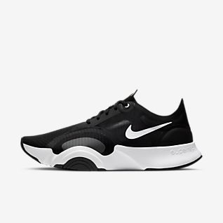 Nike SuperRep Go Scarpa da training - Uomo