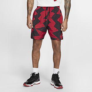 Jordan Poolside Pantalón corto de 18 cm - Hombre