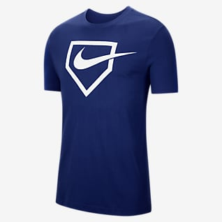 Nike Dri-FIT Playera para hombre