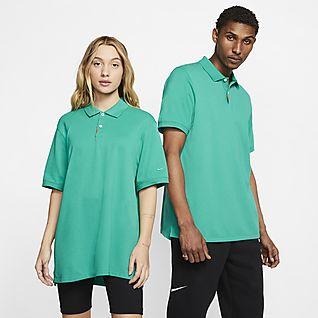 Nike Polo 男款 Polo 衫