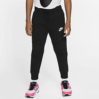 Nike Tech Fleece Pantalon pour Jeune enfant