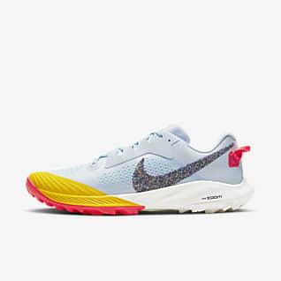 Nike Air Zoom Terra Kiger 6 Męskie buty do biegania w terenie