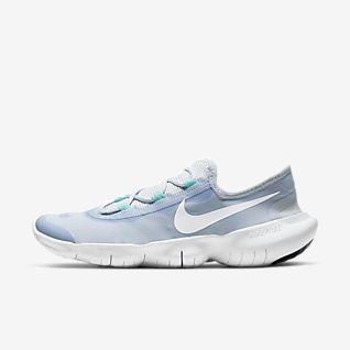 Chaussures de Running Free. Nike FR