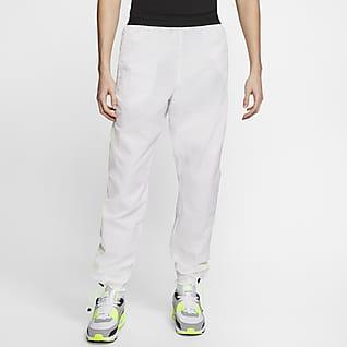 Nike Sportswear DNA Pantalons de teixit Woven - Home